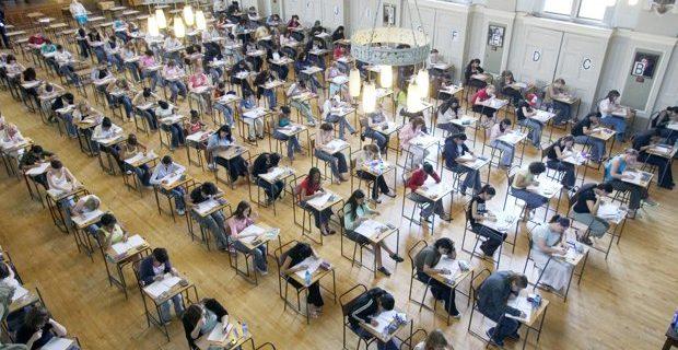 Foster care raises children's GCSE results by six grades