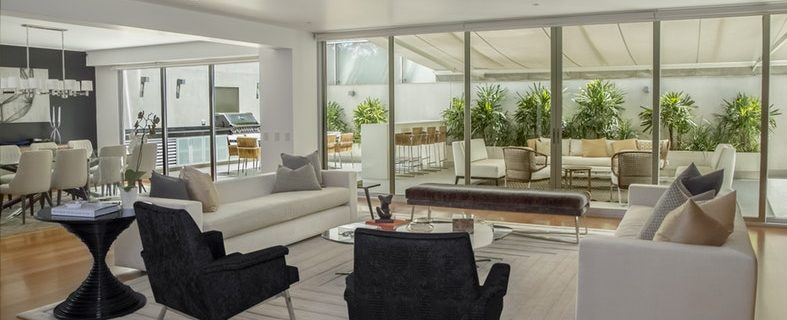 4 Benefits of Adding an Orangery to Your Home